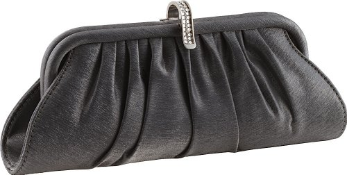 evening-bag-ella-5130467-gunsilver