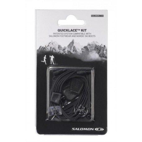 salomon-quicklace-kit-aw15-taglia-unica