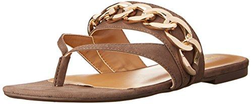 nine-west-stan-women-us-105-brown-sandals