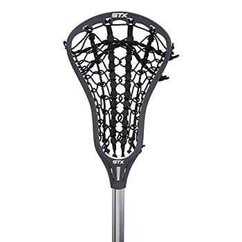 STX Lacrosse de la mujer...