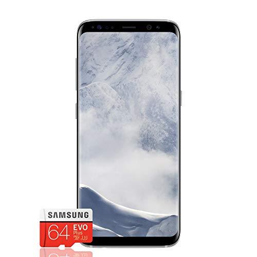 Samsung Black Friday: sconto 30% su tutto