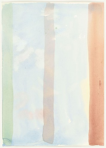 das-museum-outlet-raoul-de-keyser-forcalquier-a1-leinwand-print-online-kaufen-1016x-127cm