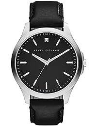Reloj Emporio Armani para Hombre AX2182