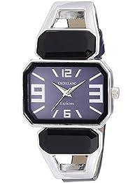 Excellanc Damen-Armbanduhr Analog Quarz verschiedene Materialien 195223000017