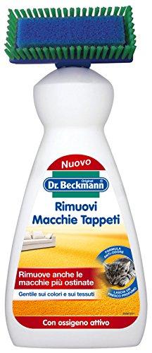 dr-beckmann-124415-detergente-rimuovi-macchie-e-tappeti-multicolore-850-ml