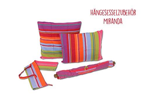 hobea-germany-haengesessel-haengestuhl-haengeschaukel-mit-2-kissen-in-verschiedenen-farben-groesse-haengesessell-bis-120kg-belastbarfarben-haengesesselmiranda-3