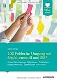 ISBN 3899939980