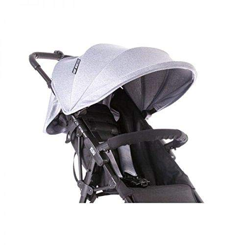 Baby Monsters BMK-011 silla de paseo - Cochecito