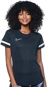 Nike Women's W Dry Academy T-S