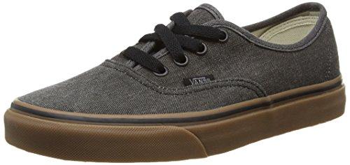 vans-authentic-scarpe-da-ginnastica-basse-unisex-adulto-colore-grigio-washed-canvas-grigio-taglia-46