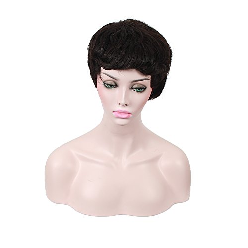 wig-queen-cut-short-brazilian-human-hair-wig-natural-color-natural-body-wave-glueless-natural-hairli