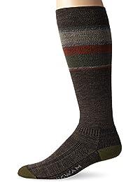 Wigwam Men's Tall Trekker Fusion Ultimax Hiking Sock