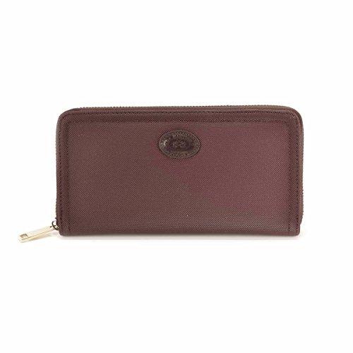 Portafoglio donna La Martina Col. Moro - Womens Wallet - L53PW2761923026