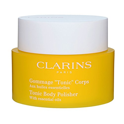 Clarins Gommage Tonic Corpo 250gr