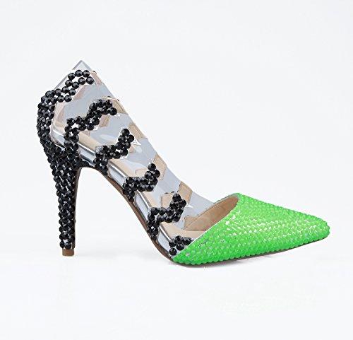sort-au-printemps-et-en-ete-couleur-brillance-strass-chaussures-pointues-talons-hauts-talons-sur-les