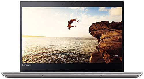 Lenovo Ip 330S 14-inch FHD Laptop (i5-8250U/4GB/1TB+16GB SSD/Windows 10 Home,64Bit/Integrated Graphics)