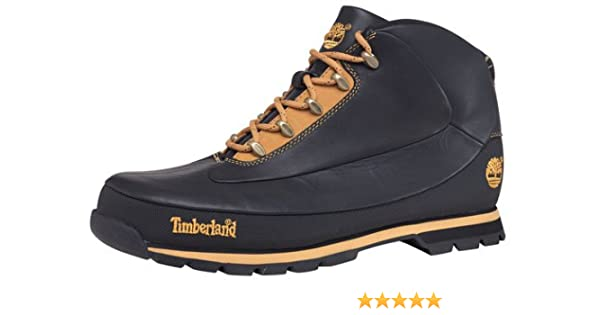 timberland bromilly bottes cheap