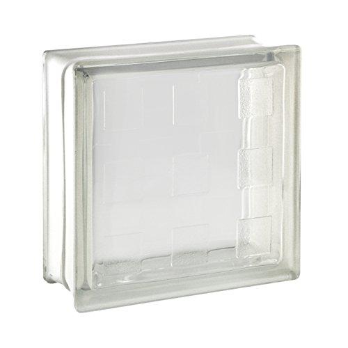 5-piezas-fuchs-bloques-de-vidrio-agora-neutro-19x19x8-cm