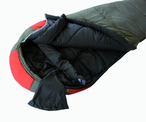 LESTRA Schlafsack Mount Everest Premium 230 - 2