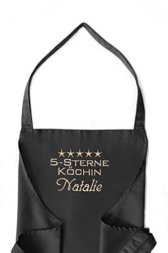 KringsFashion® + CG Workwear 12-0108-02