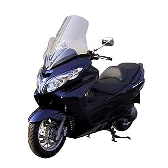 Fabbri 2335/EX, Exclusive vent pour Suzuki Burgman CG1111 400
