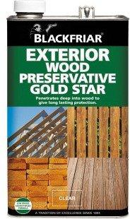 blackfriars-5-litre-gold-star-wood-preserver-clear