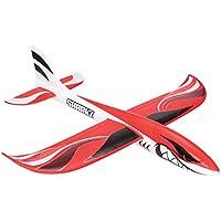 Xtrem Raiders-Planeador Sharkz