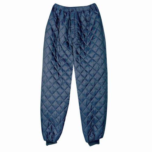 pantalone-in-poliestere-trapuntato-taglia-m
