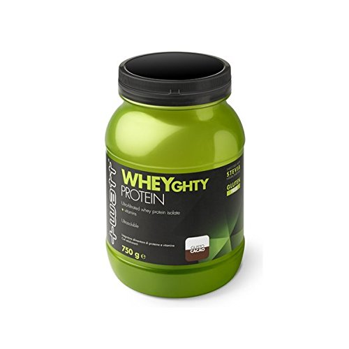 wheyghty-protein-750g-naturale