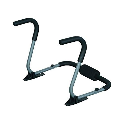 Homcom-Maschine, Abs-Trainer, für Gym, Fitness