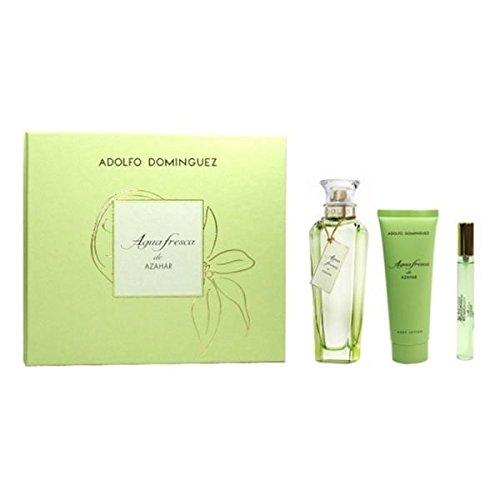 adolfo-dominguez-agua-fresca-azahar-set-contains-eau-de-cologne-spray-body-lotion-and-eau-de-cologne