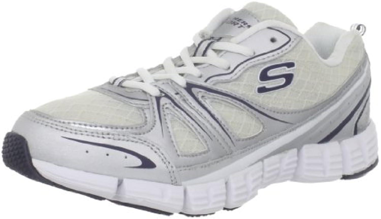 Skechers Sport Gutsy Moda della Scarpa Scarpa Scarpa da Tennis | all'ingrosso  | Uomini/Donna Scarpa  bfb005