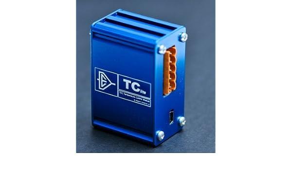 peltier tec temperature controller tc lite pcb 10a amazon co uk rh amazon co uk