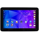 "WeVool NEMESIS - Tablet 10.1"", Android 5, Quad Core, HDMI, GPS, USB, 1GB/8GB"