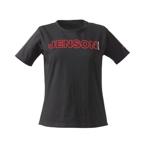 originale-2010-vodafone-mclaren-mercedes-jenson-t-shirt-da-donna-black-xs