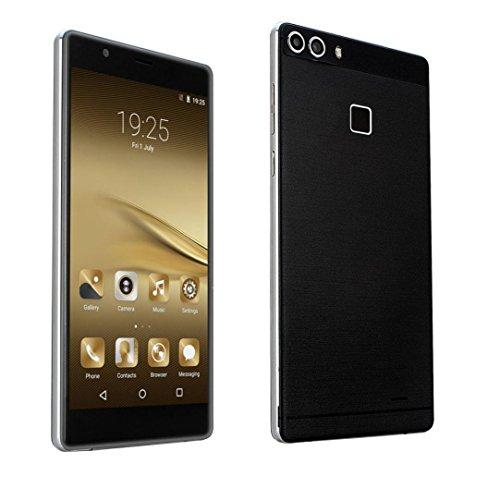 60-unlocked-android-51-smartphone-quad-core-dual-sim-3g-handy-schwarz-winwintom