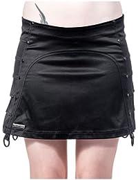 d696a4425cd7 Suchergebnis auf Amazon.de für  Queen of Darkness - Röcke   Damen ...
