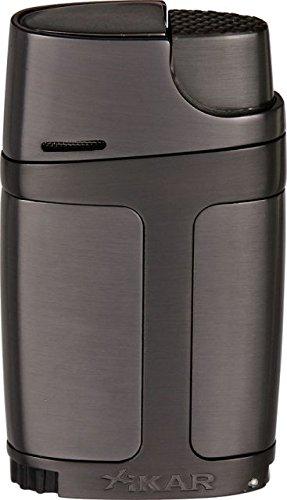 Xikar X550G2 Cuchillo