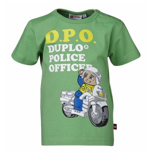 lego-wear-maglietta-tajs-bambini-e-ragazzi-verde-green-grn-pale-green-18-mesi