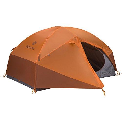 marmot-limelight-2p-tent-cinder-rusted-orange