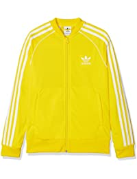 es Amarilla Amazon Ropa Adidas Chaqueta HSdwtyYq