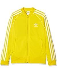 Suchergebnis auf für: Adidas Jacke Gelb: Bekleidung