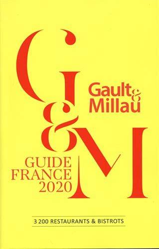 Guide France par Collectif