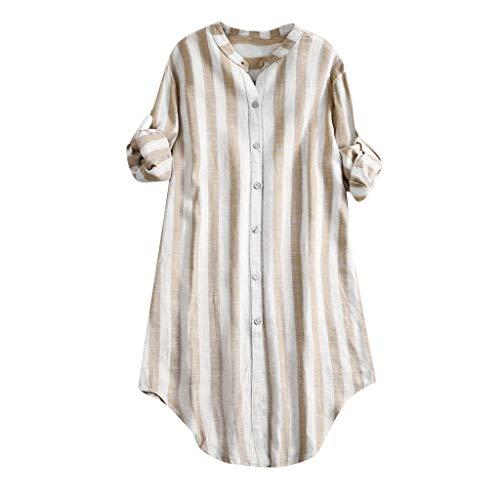 Rebajas imagenes comprar pijama mujer kimono mejor