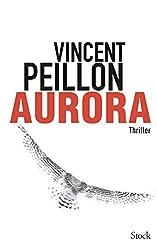 Aurora (Hors collection littérature française)