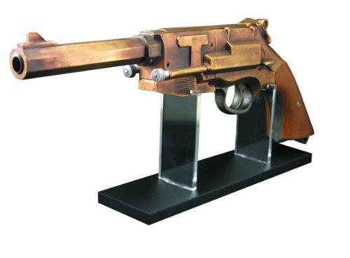firefly-replik-1-1-malcom-reynolds-pistole-mit-metallbeschichtung-36-cm