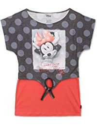 6198fd68 Disney Girls' Tops, T-Shirts & Shirts Online: Buy Disney Girls' Tops ...