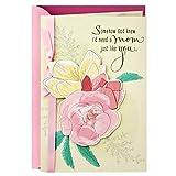 Hallmark Religiöse Muttertagskarte für Mutter (Just Like You)