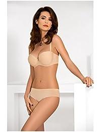 5c3d0777781c88 Suchergebnis auf Amazon.de für: 75e brust - Unterwäsche & Dessous ...