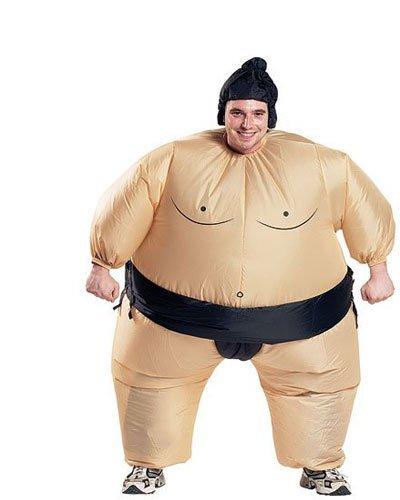 costume-gonflable-sumo